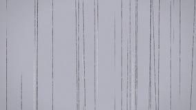 Filmprojektions-F?hrerband vektor abbildung