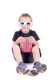 films Image libre de droits