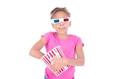 films Images libres de droits