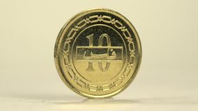 10 Films of Bahrain stock video