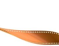 Filmstrip imagem de stock royalty free