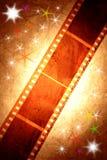 Filmstrip Royalty Free Stock Photo
