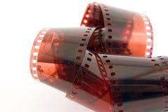Filmstrip Images libres de droits