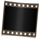 Filmstrip Stock Photo