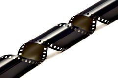 Filmstrip photos stock
