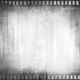 Filmstrip Stock Photography