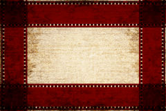 Filmstrip Royalty Free Stock Photos