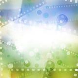 filmstrips foto de archivo libre de regalías