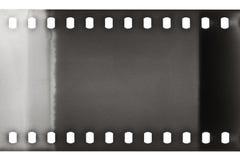 filmtextur arkivfoto