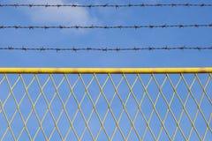 Filo 2 Fotografia Stock Libera da Diritti
