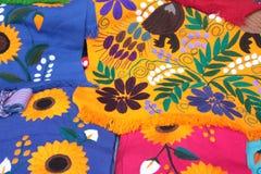 filt mexikan Fotografering för Bildbyråer