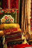 filtar Royaltyfri Bild