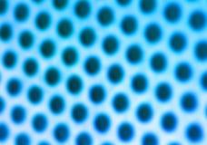 filter Arkivbilder