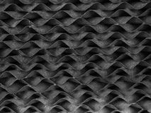 Filter paper Stock Images