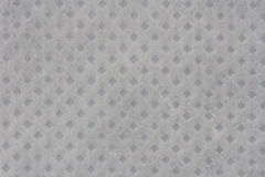 Filter paper texture stock photography