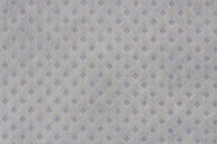 Filter paper texture. Cross fiber closeup filter paper texture Stock Photography