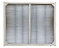 Filtre à air Image stock