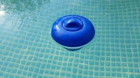 Filtre dans la piscine clips vidéos