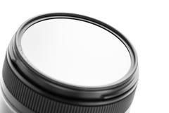 Filtres photographiques Photographie stock libre de droits