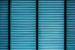 Filtro dell'aria. Fotografia Stock Libera da Diritti