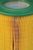 Filtro dell'olio Fotografie Stock
