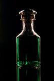 Filtro verde foto de stock royalty free