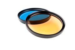 filtros Foto de Stock