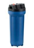 filtrowa woda Zdjęcie Stock