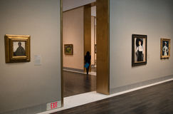filtrowanie galerii sztuki wszystkie zdjęcia zdjęcia tylko odizolowanego cały zdjęcia stock