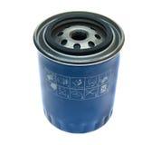filtrowy olej Obrazy Stock