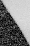 Filzhintergrund Stockbild