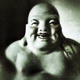 Buddha Fotografia de Stock Royalty Free