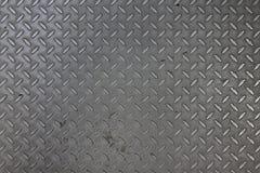Fim acima da superfície de alta resolução de estruturas do metal e das superfícies de aço imagens de stock royalty free