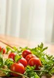 Vegetais diferentes imagens de stock royalty free