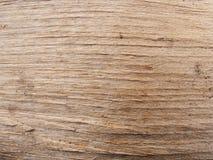 Fim claro da placa de madeira acima Fotografia de Stock