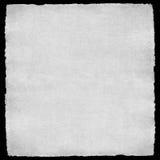 Fim de papel envelhecido da textura acima Imagens de Stock Royalty Free