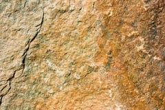 Fim de pedra da textura acima fotografia de stock