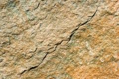 Fim de pedra da textura acima fotografia de stock royalty free