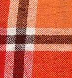 Fim de Textil acima fotos de stock
