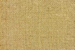 Fundo da textura do saco Imagem de Stock