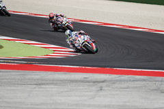 FIM Superbike World Championship – Race 1 Stock Photo
