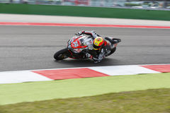 FIM Superstock 1000 World Championship Stock Images