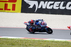 FIM Superstock 1000 World Championship - Race Stock Photography