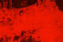 Fin abstraite de mur  Images stock