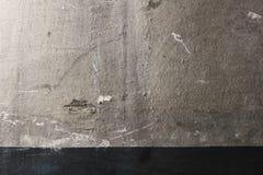 Fin abstraite de mur  photographie stock libre de droits