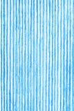 Fin colorée de photo de fond de fruit de framboise  illustration stock