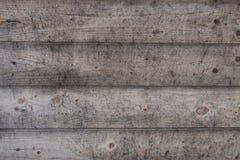 Fin de fond de panneaux en bois de vintage  Modèle en bois grunge Contexte approximatif de panneaux Photo stock