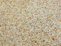 Texture de fond de roche image libre de droits