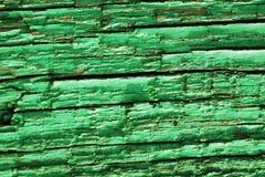 Fin en bois abstraite de fond vers le haut de macro photo images stock