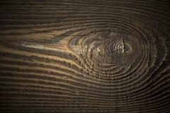 Fin en bois de fond  Image stock